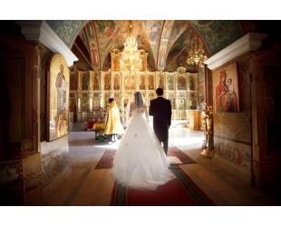 Израиль. Тур «Венчание в Израиле+Эйлат» из Киева (Авиа)