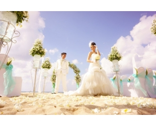 Индонезия. Свадебный тур Ayodya Resort «Dewa Dewi»