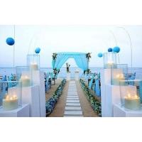 """Доминикана. Свадебный тур """"Аквамарин""""+ отдых на пляже (с авиа)"""