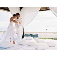 Индонезия. Свадебный тур Laguna Luxury Resort «Balinese Romance»