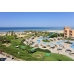 Хургада,  The Three Corners Sunny Beach Resort 4* Вылет из Киева 04.04.17, 7 ночей. Все включено. Стоимость указана за 1 человека в 2-х местном номере