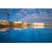 Открой Египет заново! Такого вы еще не видели!  Майские! Средиземное море.  Мерса Матрух Отель: Caesar Bay Resort 4* Вылет: 30.04.17, 9 ночей. Питание Завтрак+Ужин. Стоимость указана за 1 человека в 2-х местном номере