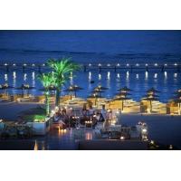 Марса Алам,  Concorde Moreen Beach Resort & Spa 5* Вылет: 11.04.17, 7 ночей. Все включено. Стоимость указана за 1 человека в 2-х местном номере