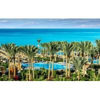 Хургада,  Hawaii Riviera Resort & Aqua Park 5* Вылет:  31.03.17, 5 ночей. Все включено. Стоимость указана за 1 человека в 2-х местном номере