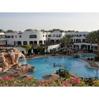 Шарм Эль Шейх,  Verginia Sharm 4* Вылет: 06.04.17, 5 ночей. Все включено. Стоимость указана за 1 человека в 2-х местном номере