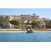 Канны! Отель: Le Grand hotel Cannes 5* Вылет: 06.05.17, 7 ночей Завтрак.  Стоимость указана за 1 человека в 2-х местном номере