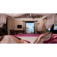 Южная Момбаса. Indian Ocean Beach Resort 4* Вылет: 09.03.17, 11 ночей. Завтрак. Стоимость указана за 1 человека в 2-х местном номере