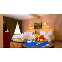 Лангкави+Куала Лумпур (Air Astana) Отель: Aseania Resort 3* Вылет: 20.03.17, 7 ночей. Завтрак. Стоимость указана за 1 человека в 2-х местном номере