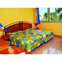 8 марта на Кубе! Варадеро, отель:  Islazul Oasis 2* Вылет: 26.03.17, 8 ночей. Завтрак. Стоимость указана за 1 человека в 2-х местном номере