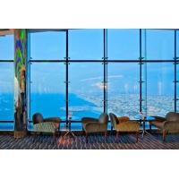8 марта по- королевски! Дубай, отель :  Burj Al Arab 5* Вылет: 04.03.17, 5 ночей. Завтрак. Стоимость указана за 1 человека в 2-х местном номере
