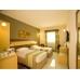 Шарджа,  Citymax Hotel Sharjah 3* Вылет из Киева 12.04.17, 4 ночей. Завтрак. Стоимость тура указана за 1 человека в двухместном номере
