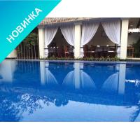 Сингапур 2н. + Камбоджа Отель: THE VISNU BOUTIQUE 4* Вылет: 23.03.17, 10 ночей. Завтрак. Стоимость указана за 1 человека в 2-х местном номере