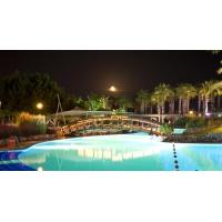 Майские в Турции! Кемер,  Limak Limra Hotel & Resort 5*, Park Room, Вылет из Киев 04.05.17,  6 ночей. Ультра Все включено. Стоимость указана за 1 человека в 2-х местном номере