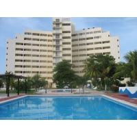 Канкун,  Calypso Cancun 3* Вылет  из Киева 03.05.17, 7 ночей. Без питания. Стоимость указана за 1 человека в 2-х местном номере