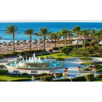 Baron Resort Sharm El Sheikh 5*