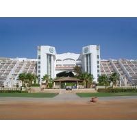 Sheraton Sharm Main Building 5*