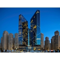 Rixos Premium Dubai JBR 5*