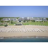 Barut Hotels Sorgun 5*