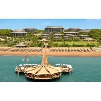 Calista Luxury Resort 5 *