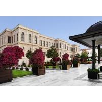 Four Seasons Bosphorus 5*