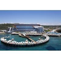 Granada Luxury Resort & SPA 5*