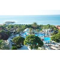 Limak Atlantis Resort & Hotel 5*