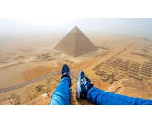 Отдых в Египте. Горящие туры, Экскурсионные путевки