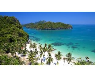 Таиланд - лучшая страна для отдыха. Горящие туры, Путевки