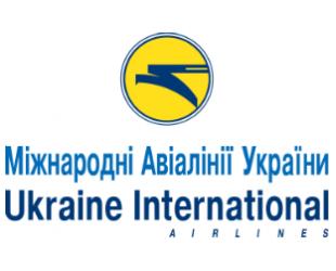 Реєстрація на рейси авіакомпанії «МАУ»
