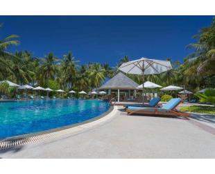 Наш опыт отдыха на Мальдивах
