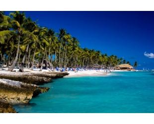 Горящие туры в Доминикану. Лучшее время для отдыха.