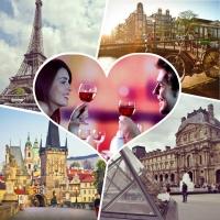 Туры в Париж. Что стоит посмотреть?