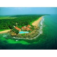 Загадочная Шри-Ланка. 3 места от которых захватывает дух