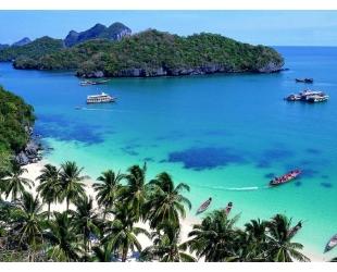 Курорты Таиланда: Паттайя или Хуа Хин. Где лучше отдыхать?