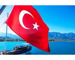 Лучшие курорты Турции. Топ -3 горящих туров в Турцию