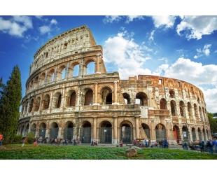 Туры в Италию. Самые интересные достопримечательности, которые стоит посетить