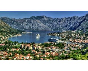 Черногория. Что стоит посмотреть?