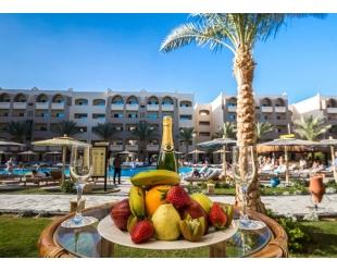 Туры в Египет: как выбрать отель?