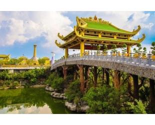 Туры во Вьетнам. Что стоит посмотреть туристам?